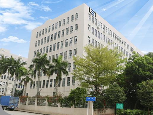 Light Emission Technology Co., Ltd.