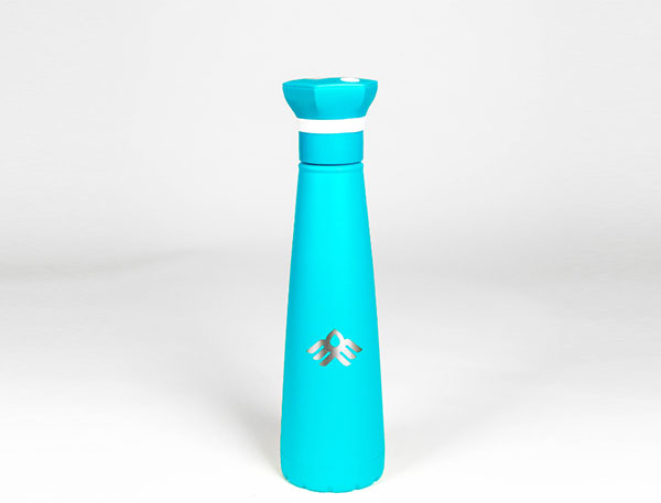 E1201A-500 ME-UVC Bottle