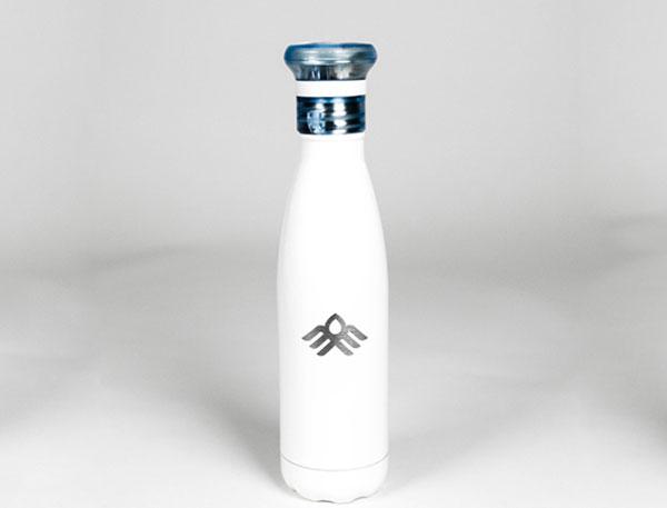 E1201A -500 ME-UVC Bottle