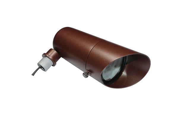 E6401 LED Accent Light