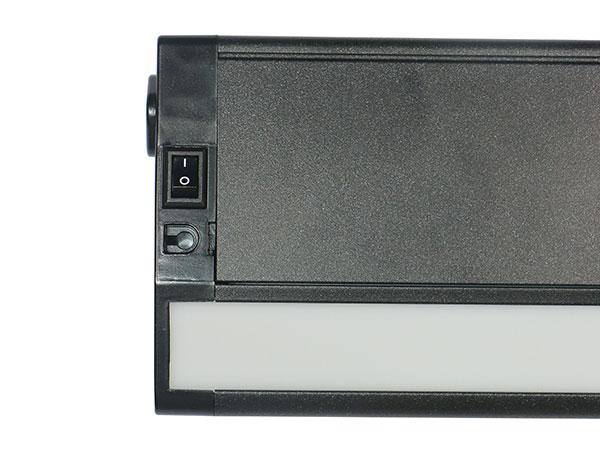 E3401 LED Under-cabint Light