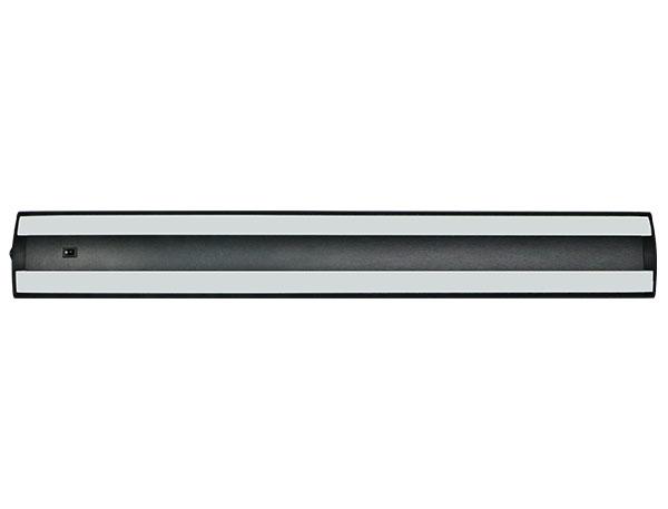 E3501 LED Under-cabint Light