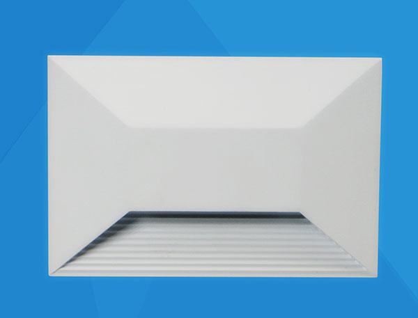 E8502 LED Step Light