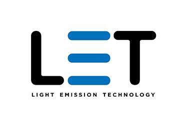Light Emission Technology Co., Ltd. Introduction